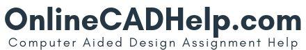 OnlineCADHelp.com